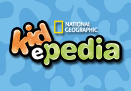 Kidepedia National Geographic